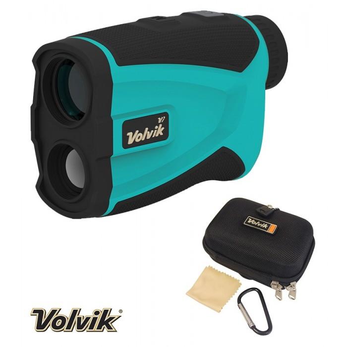 Volvik Golf Range Finder - Mint