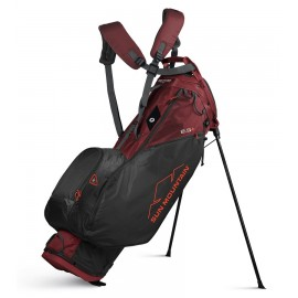 2020 Two-5 PLUS Stand Bag