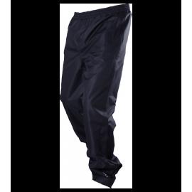 Mens Waterstar Pant - Black - Small
