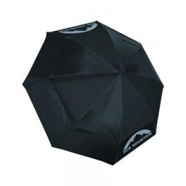 Sun Mountain Auto-opening Golf Umbrella