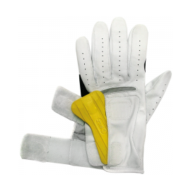 Smart Glove - Ladies / Junior