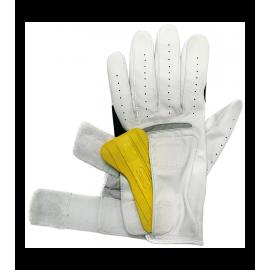 Smart Glove - Mens