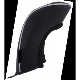 Pro Tekt Leatherette Driver Headcover