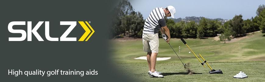 SKLZ Golf Training Aids